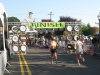 Oregon Wine Valley Half