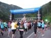Utah Valley Half Maraton